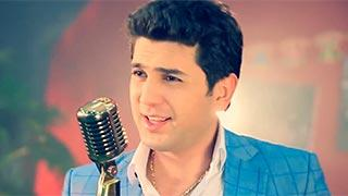 Mihran Tsarukyan - Hima, hima