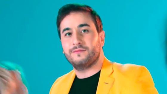 Edgar Gevorkyan - Loving You