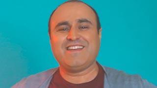 Armen Khublaryan - Aysor qo orn e