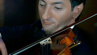 Artak Mesropyan - Palladio