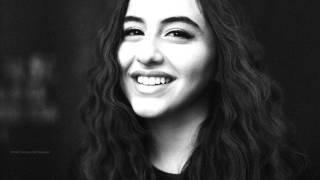 Sona Rubenyan - Aghqat Te Harust