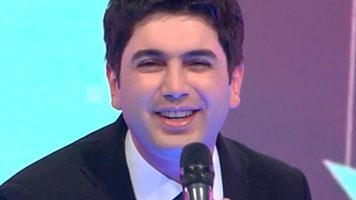 Mihran Tsarukyan - Nor Tari
