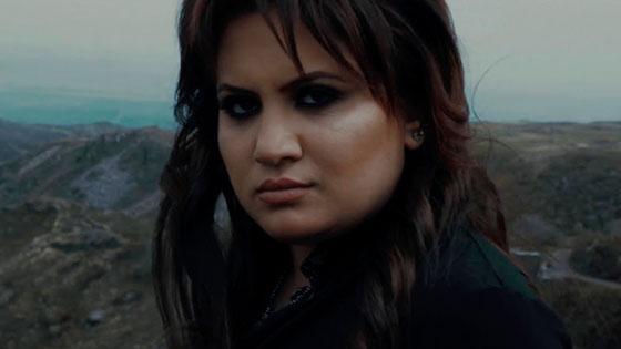 Sona Shahgeldyan - Dareri shunch
