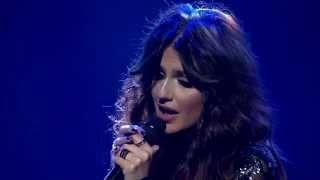 Sirusho - Mi Togh Indz Menak