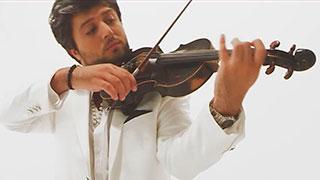 Vardan Poghosyan - ViVa