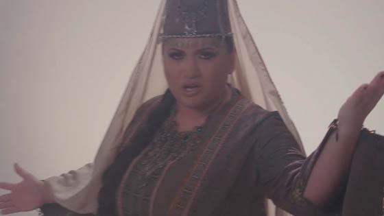Sona Shahgeldyan - Qanqaravor ynker
