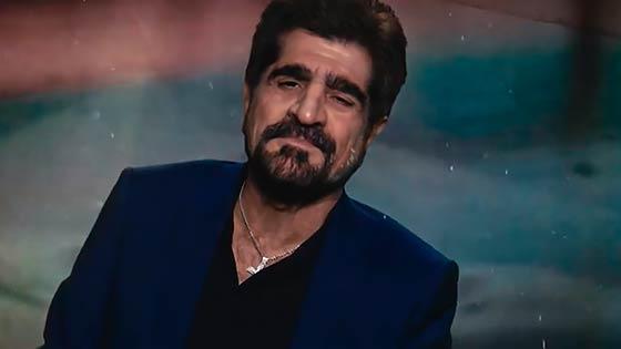 Harout Pamboukjian - Im kyanqe