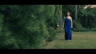 Maggie (Margarita Khlghatyan) - DU ES DU