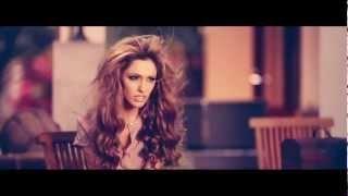 Lilit Hovhannisyan - Yes em horinel