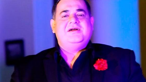 Artash Asatryan - Alvan Vard
