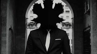 Narek Makaryan ft. Amas - Just Believe