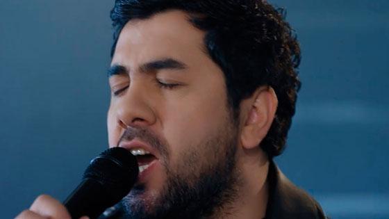 Saro Tovmasyan - Qani
