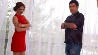 Nana & Saro Tovmasyan - Karot