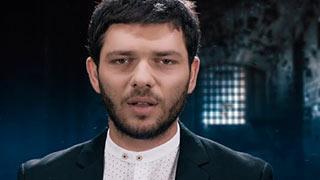 Arabo Ispiryan - Vendetta (Official Soundtrack)